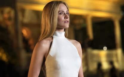 Westworld, HBO rinnova la serie tv per una quarta stagione