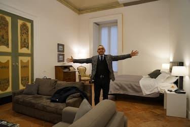 28-4_hotel_santa_chiara