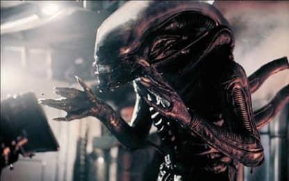 Il ciclo vitale di Alien, tra scienza e fantascienza