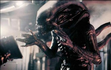 05_Alien_AlienCicloVitale_Cinema