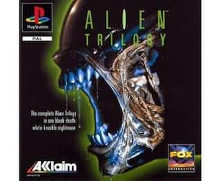Quando l'Alieno è un videogioco: i 5 migliori titoli