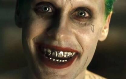 The Joker, ecco un nuovo VIDEO del film