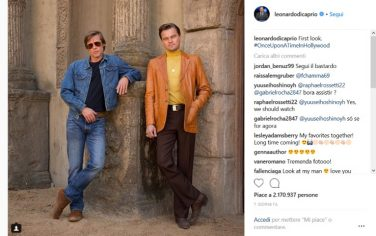 once_upon_a_time_in_hollywood_tarantino