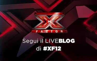 cover_liveblog_x_factor_2018