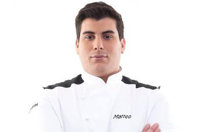 Stelle Michelin 2019: prima a Matteo Grandi vincitore di HK