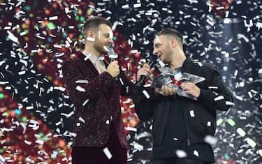 Anastasio-vince-X-Factor-2018