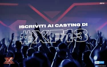01-xf13-casting-2019