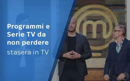 Programmi TV da non perdere stasera, giovedì 27 dicembre