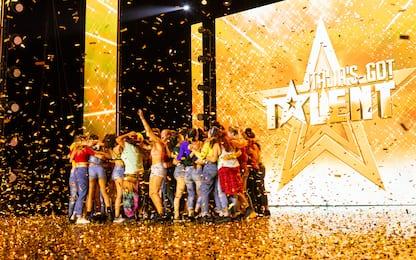 Italia's Got Talent 2019:cos'è successo nella quarta puntata