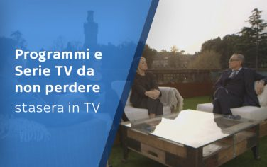 programmi-tv-6-febbraio