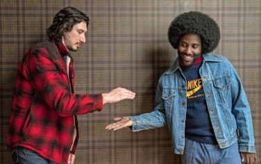 BlacKkKlansman-cinema-slider-1