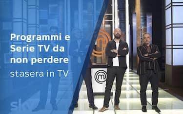 programmi-tv-14-febbraio