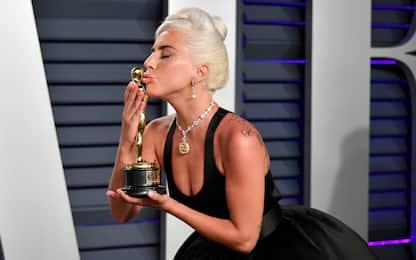 A Star is Born al primo posto della classifica di Billboard