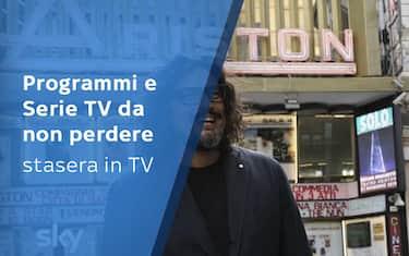 programmi-tv-5-marzo