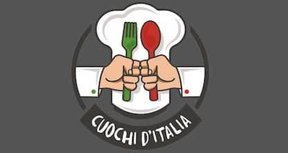 Cuochi d'Italia: scopri la sfida della prima puntata