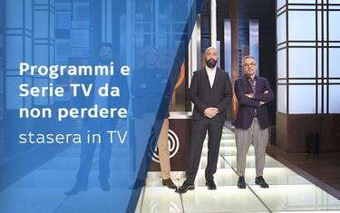 programmi-stasera-tv-23-marzo