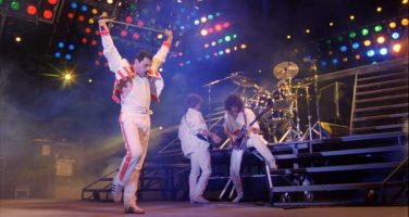 02-Queen-Live-in-Budapest