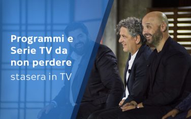 programmi-tv-30-marzo