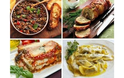 Cuochi d'Italia oggi: scopri chi sono le regioni in gara