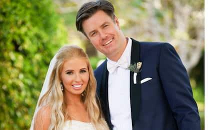 Matrimonio a prima vista Australia: le anticipazioni