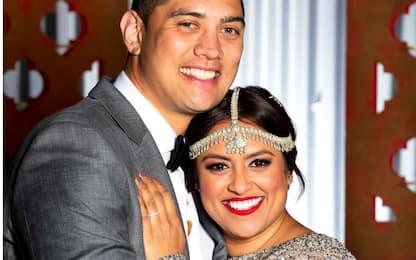 Matrimonio a prima vista Australia: Charlene e Patrick