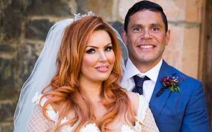 Matrimonio a prima vista Australia, le coppie: Telv e Sarah
