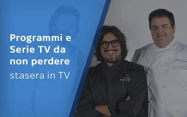 programmi-stasera-tv-21-aprile