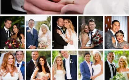 Matrimonio a prima vista Australia: le anticipazioni FINALE