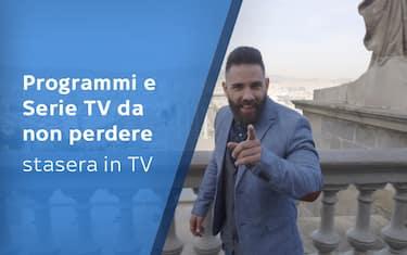 programmi-stasera-tv