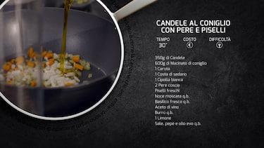 00-kitchen-sound-candele-pere-coniglio-piselli