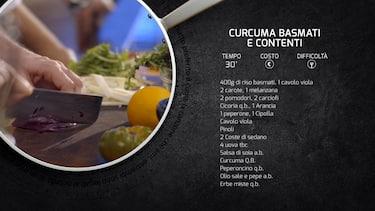 01-curcuma-basmati-kitchen-sound