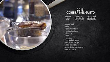 00-kitchen-sound-odissea