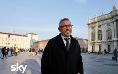 4 Hotel, anticipazioni: Bruno Barbieri a Torino