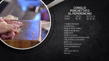 00-kitchen-sound-coniglio