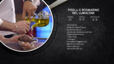 00-kitchen-sound-piselli-rosmarino-lumacone