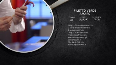 01-kitchen-sound-filetto__2_