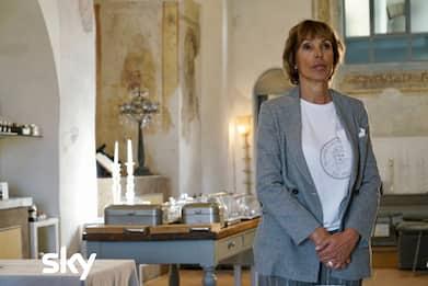 4 Hotel, il vincitore dell'Umbria è il Nikis Resort