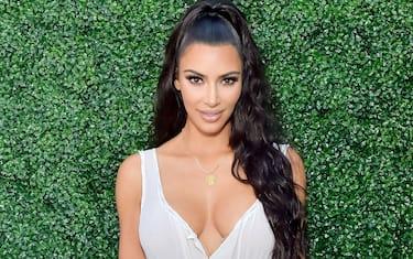 00-Kim-Kardashian-Getty