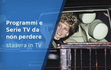programmi-stasera-tv-11-agosto
