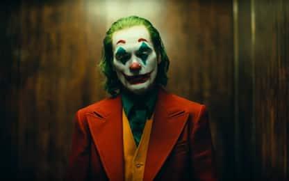Joker, ecco il TRAILER del film