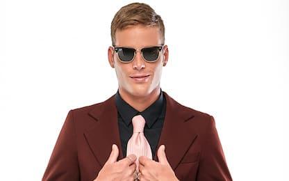 Riccanza Deluxe: chi è Aaron Nielsen