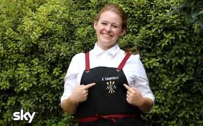 Antonino Chef Academy, puntata 2: chi è stato eliminato
