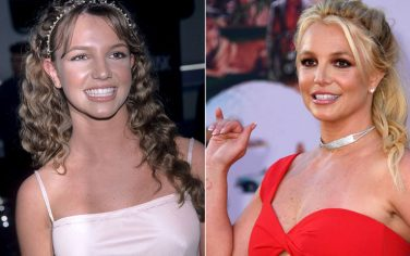 00-Britney-Spears-Getty