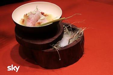 08-antonino-chef-academy-quarta-puntata