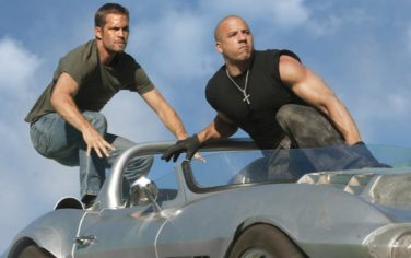 dom-and-brian-hop-into-action-in-fast--furious-7