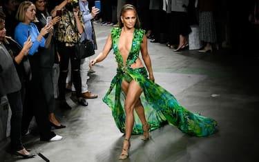 00-Jennifer-Lopez-k