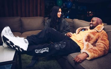 08-kardashian-west-Getty