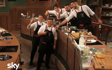 00-antonino-chef-academy-puntata-5
