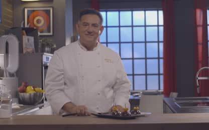 Kitchen Sound: le ricette della quarta settimana
