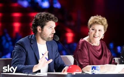 Italia's Got Talent 2021: 4 curiosità su Frank Matano